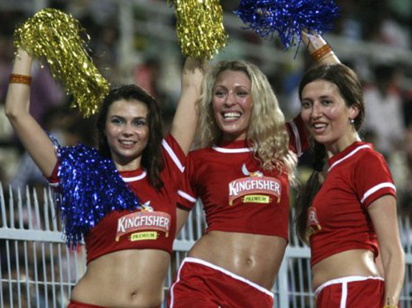 Congratulate, Pictures of sweating female cheerleaders final