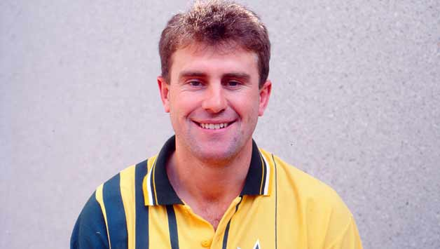 Mark Taylor: One of the architects of Australian cricket at the turn of the  millennium - Cricket Country