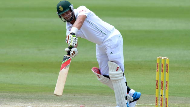 Jacques Kallis is greatest all-rounder in Cricket