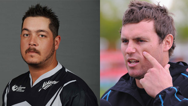 Jesse Ryder, Doug Bracewell to be investigated by New Zealand ...