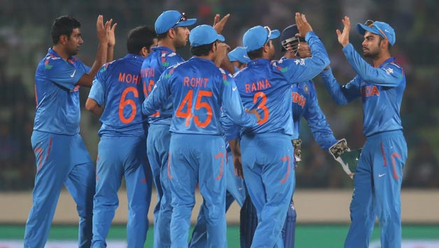 Indian Cricket Team To Tour Bangladesh: India Squad For Bangladesh Tour To Be Announced By End Of