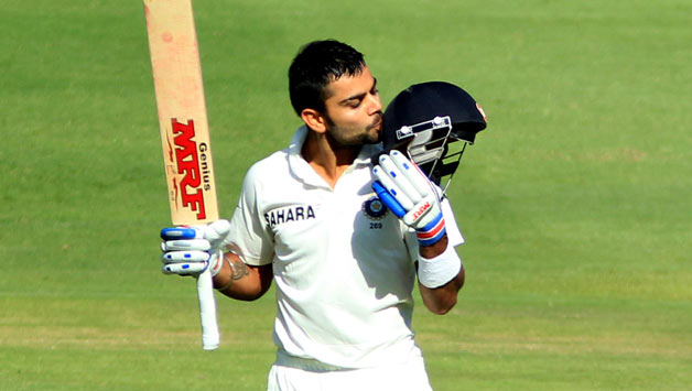 Comedy Photos Of Indian Cricketers Virat Kohli said that he loved