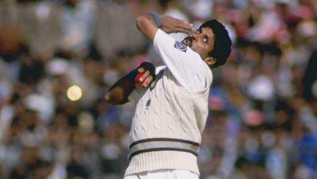 Mythbusting — Did Kapil Dev ruin his career figures by staying on too long? - Cricket Country