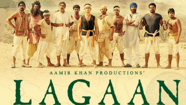 Lagaan: Ways the landmark movie tripped on cricketing details - Cricket  Country
