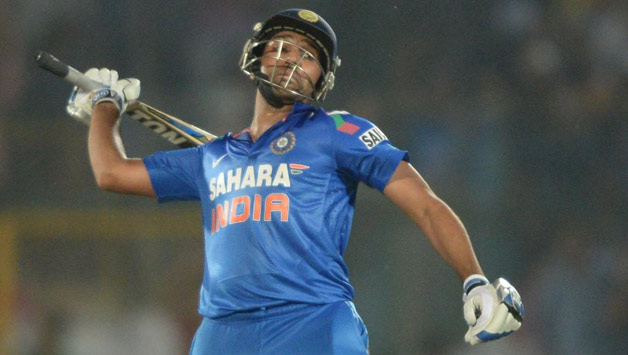rohit sharma s double hundreds a statistical comparison cricket country cricket country