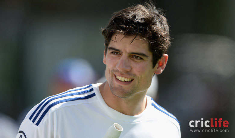 England-captain-Alastair-Cook-walks-from-the-nets