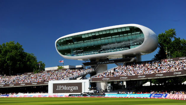 ICC World Cup 2019: ECB proposes Lord's as venue for final - Cricket Country