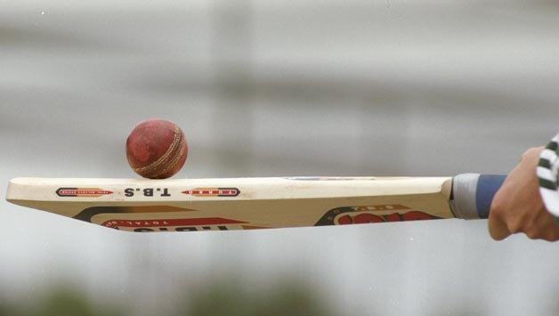 BCCI is the richest board in the world by a far margin © Getty Images (representative image)