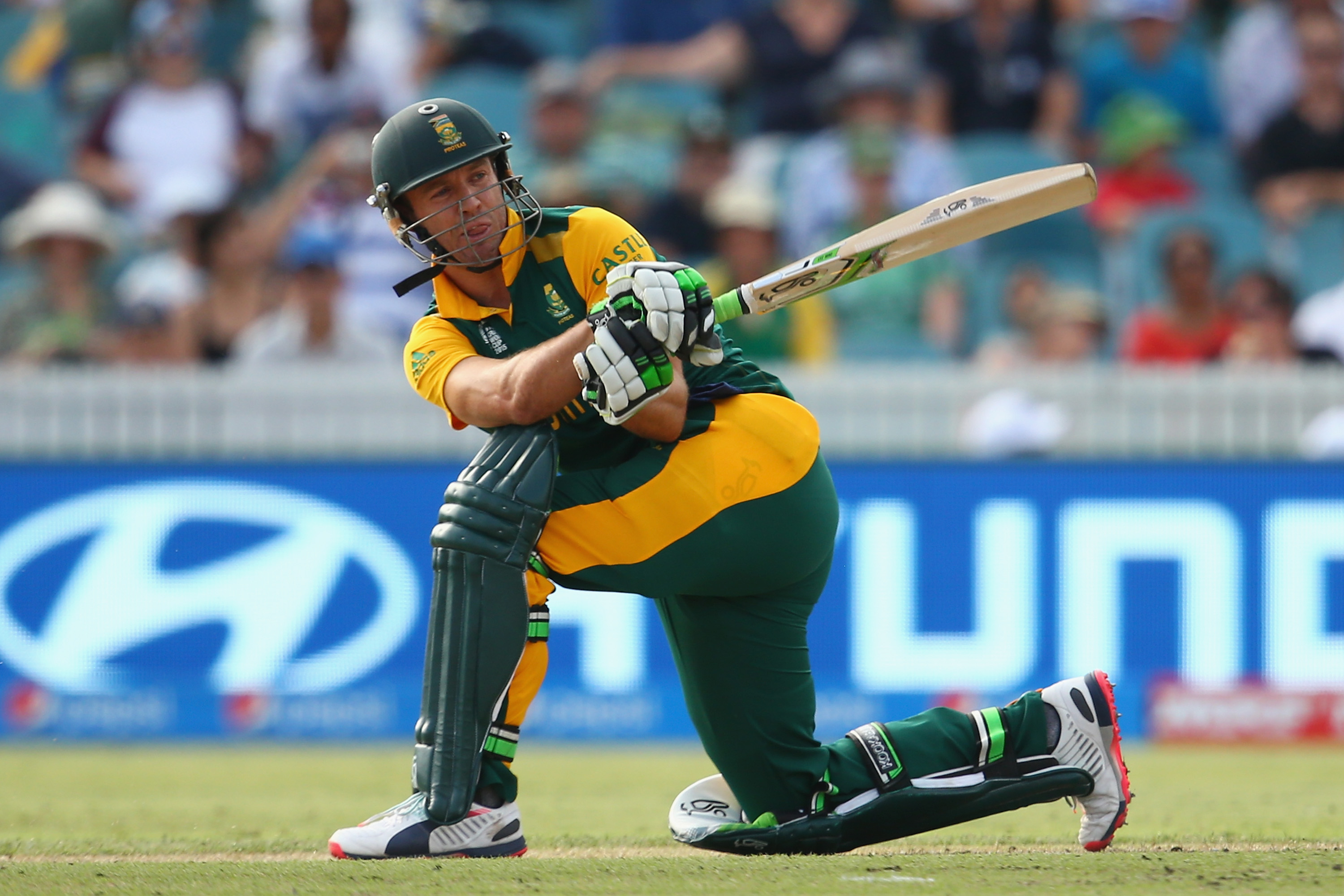Ab De Villiers Stock Pictures, Royalty-free ... - Getty Images