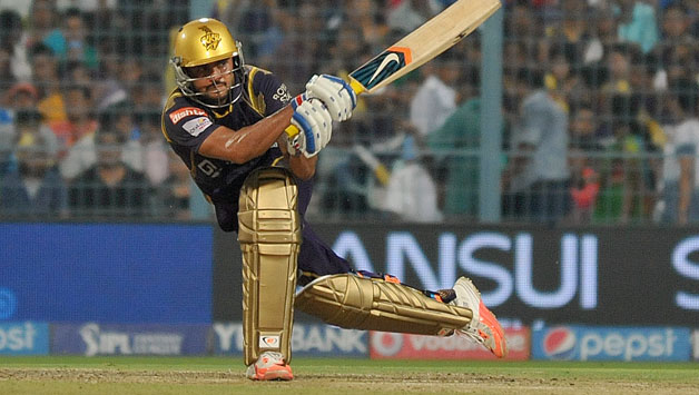 Manish Pandey is underrated star for KKR