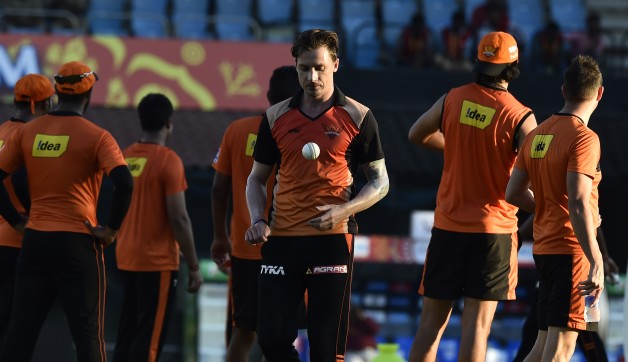 SRH came back well © IANS