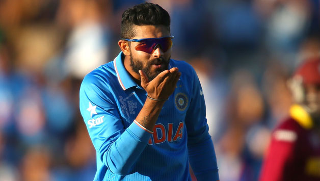 Image result for jadeja indian cricketer