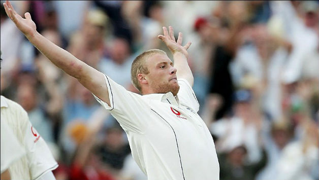 QUIZ: How well do you remember The Ashes 2005? - Cricket ...