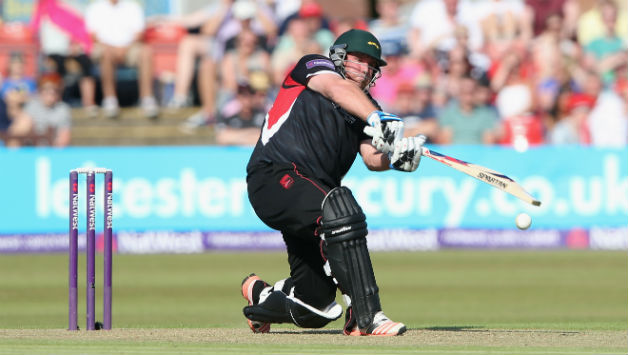 mark cosgrove batting