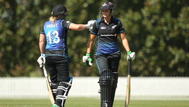 Australia Women Vs New Zealand Women Free Live Cricket