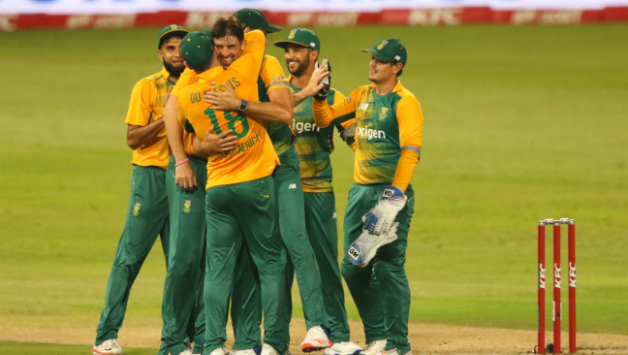 South Africa Vs Australia 2016 Free Live Cricket Streaming