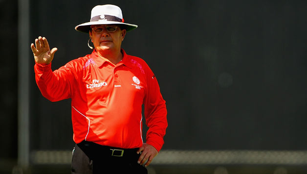 English cricket umpire Ian Gould will retire after the 2019 World Cup