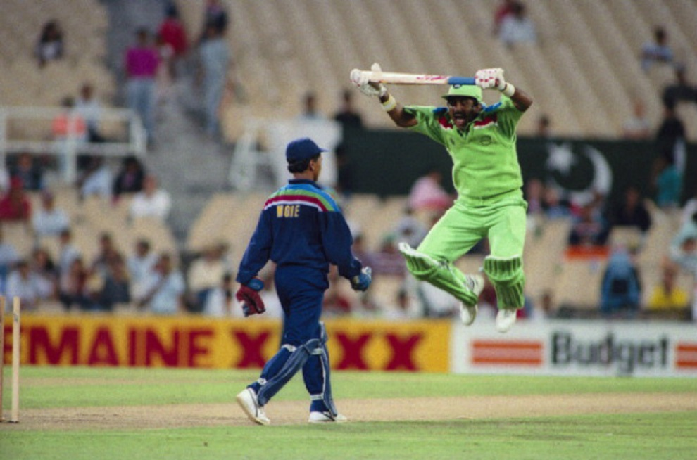 Funniest moments In Cricket