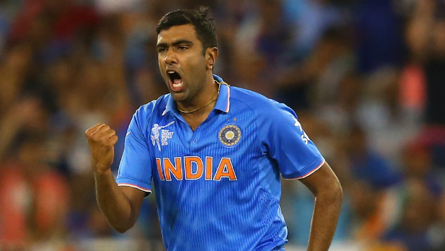 Why was Ravichandran Ashwin's services not utilised by MS Dhoni? - Cricket Country