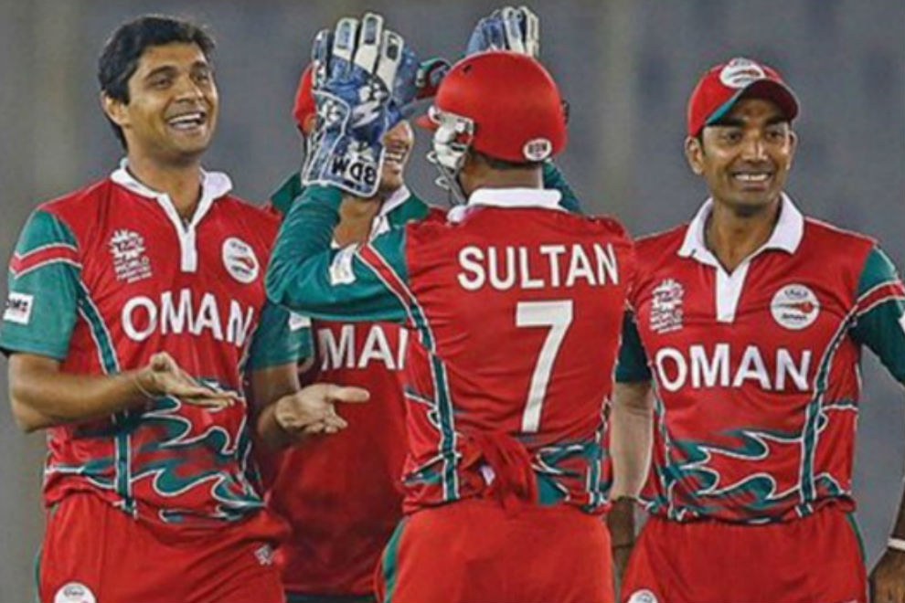 cricketers who took first in first bowl of debut match