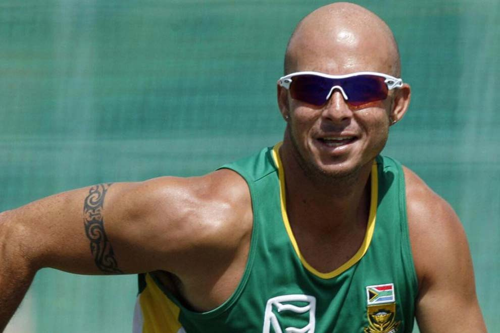 Cricketers who are addicted to smoking
