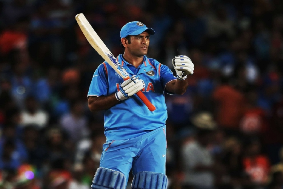 MS Dhoni or Michael Bevan Who is best finisher