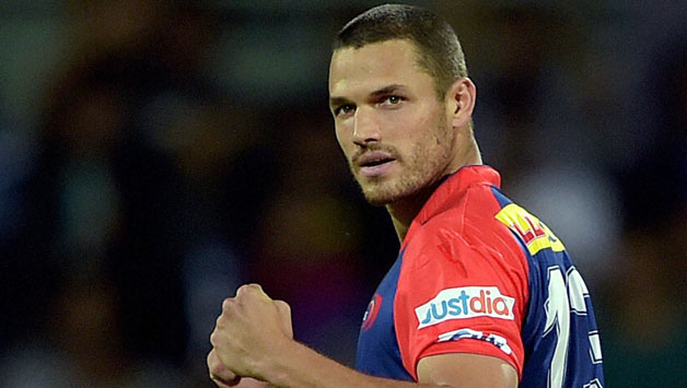 ipl auction 2021 team list  Nathan Coulter-Nile a