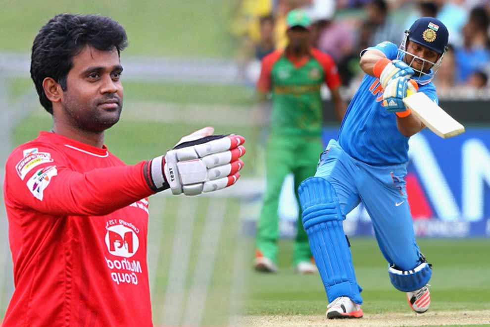 Indian debutant duos with contrasting careers