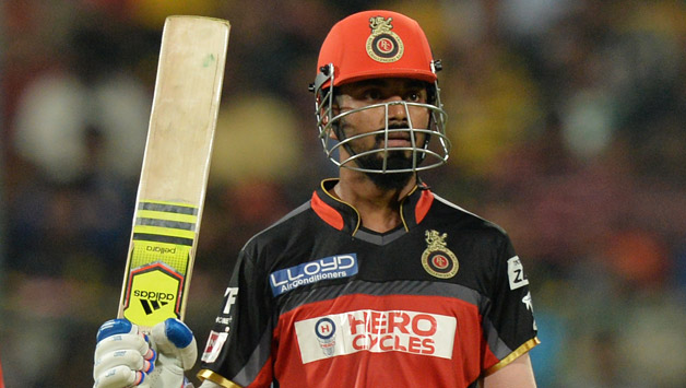 Royal Challengers Bangalore vs Mumbai Indians, IPL 2016, Match 41 at  Bangalore: KL Rahul's gritty fifty, Kieron Pollard's blitz and other  highlights - Cricket Country