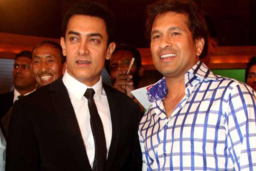 Cricketer and their Best Friends in Bollywood