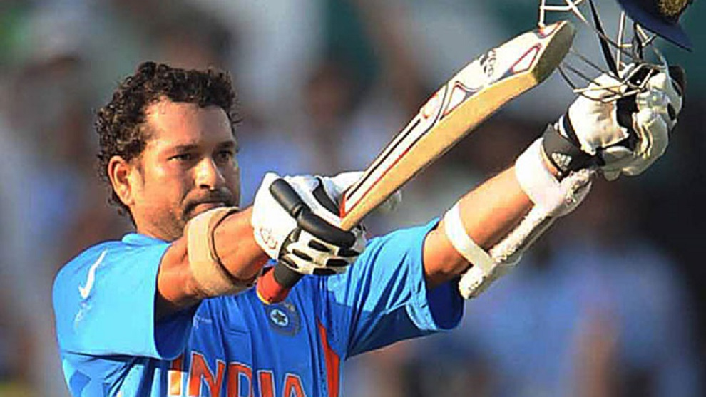 Sachin Tendulkar, MS Dhoni and other cricketers Performence before and after marriage