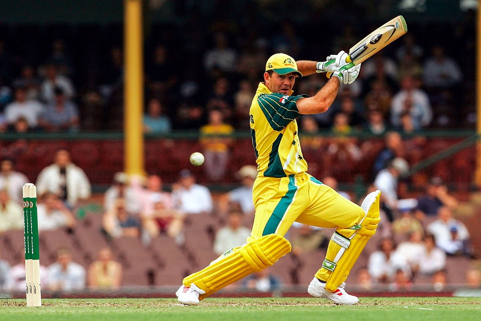 Best debut in Test, ODI and T20I Cricket