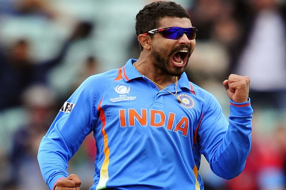Reason behind Nicknames of Virat Kohli, MS Dhoni and other Indian players