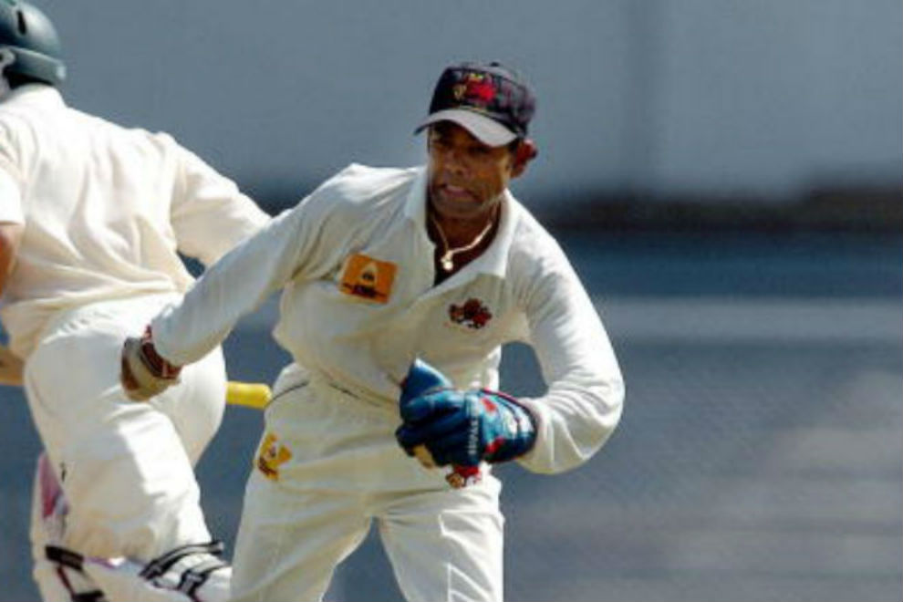Unique cricket records which every cricket fan know