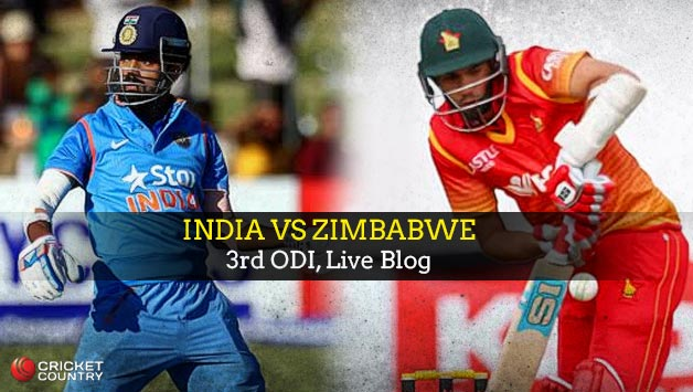 Ind 126 0 21 5 Overs India Vs