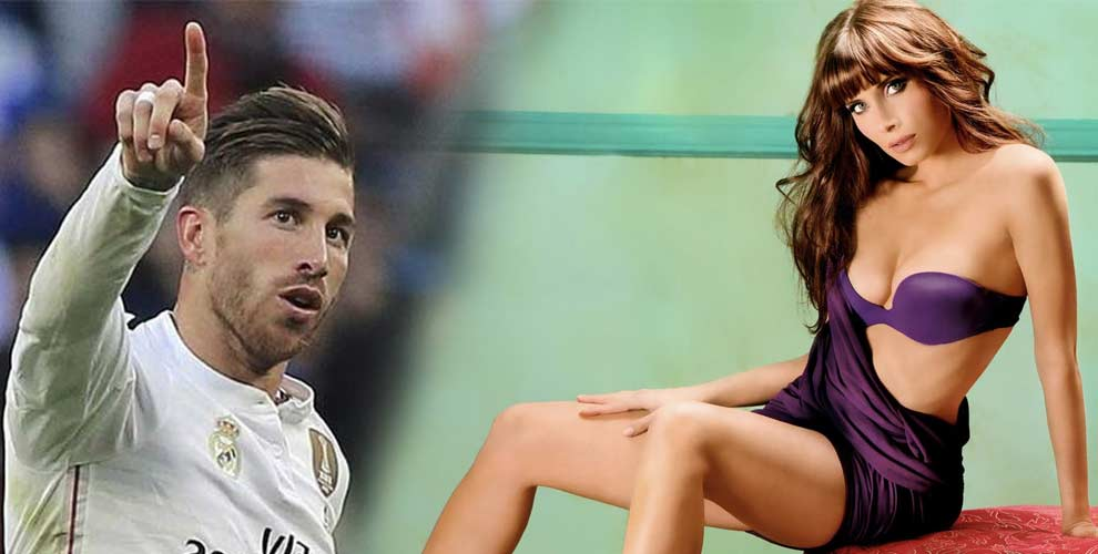 Hottest girlfriends and Wives of top Football players
