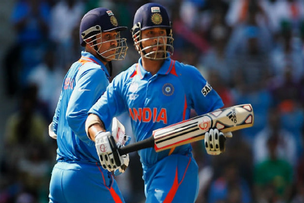 Indian batsmen who were out for a duck on ODI debut