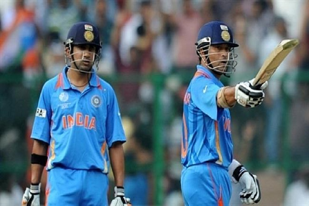 Indian Cricket myths that Have Been Proven Wrong