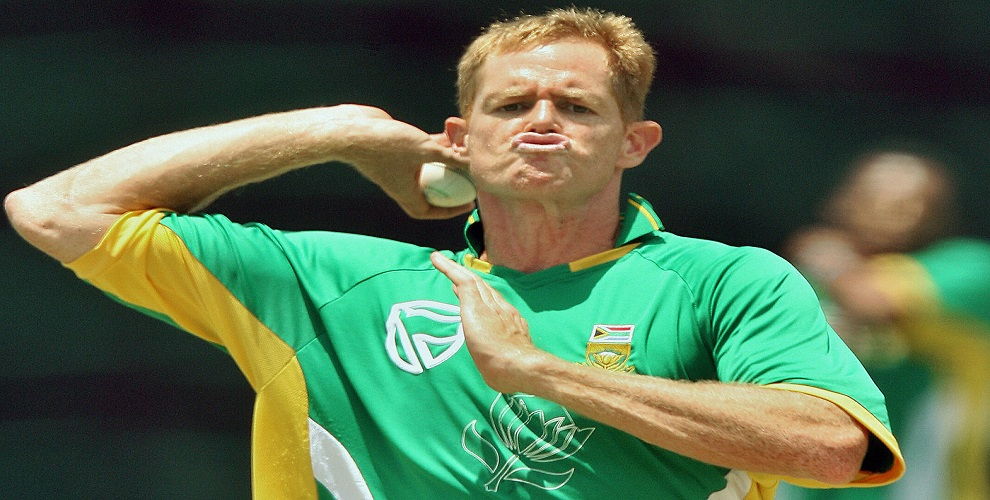 Shane warne, Anil Kumble and other bowlers with most maiden over in International Cricket