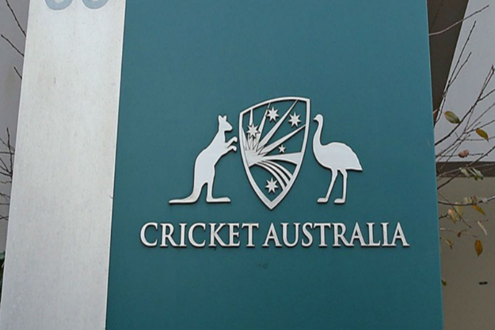 Find out how much money cricket boards make