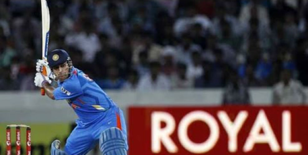 5 Reasons why do Indian Fans hate MS Dhoni