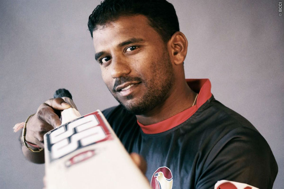 Cricketers who initially played from Indian and then moved to debut from other country