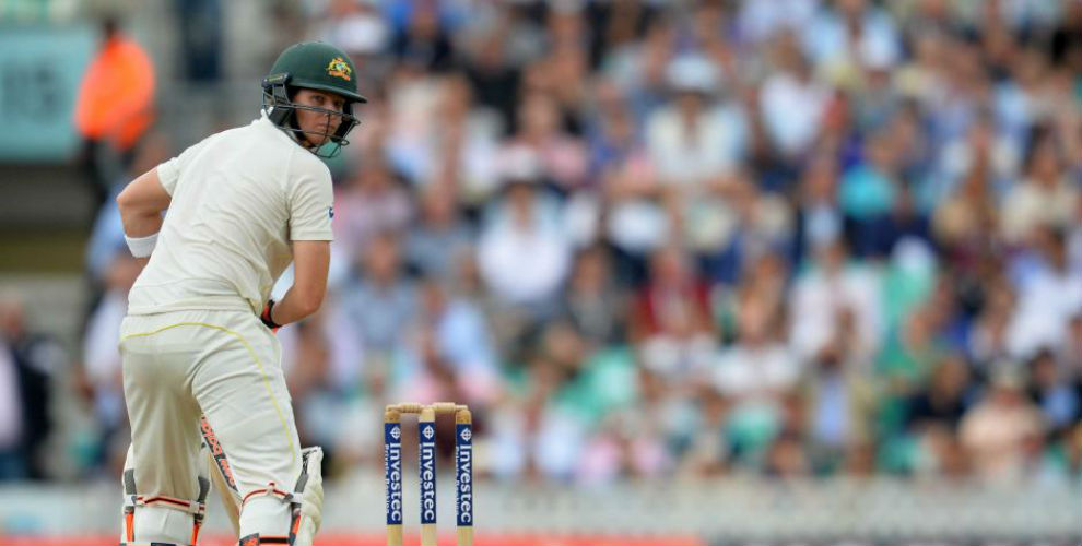 5 instances when cricketers' overconfidence made them to pay valuable price