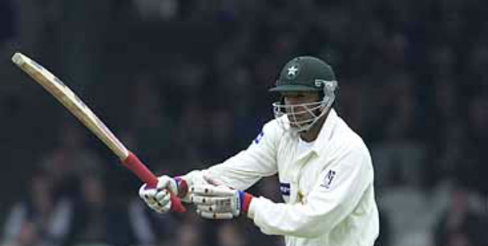 10 most unexpected cricket records
