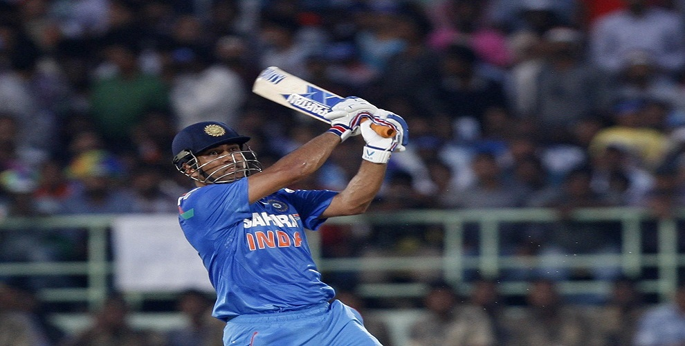 MS Dhoni, Ricky Ponting and others with most runs as captain in ODI cricket