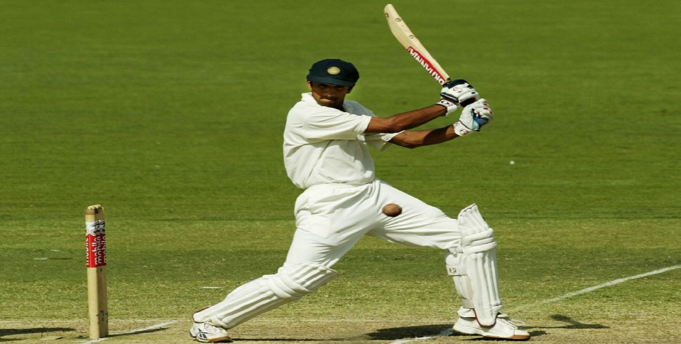 Sunil Gavaskar, Rahul Dravid and others with most run in a Test match for India
