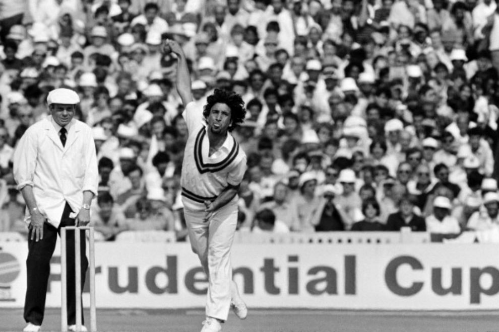 5 bowlers who could take 10 wickets in a test inning