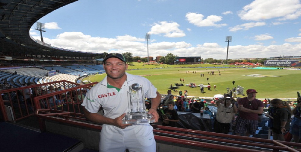Sachin Tendulkar, Jacques Kallis and other with most Man Of The Series award in international Cricket