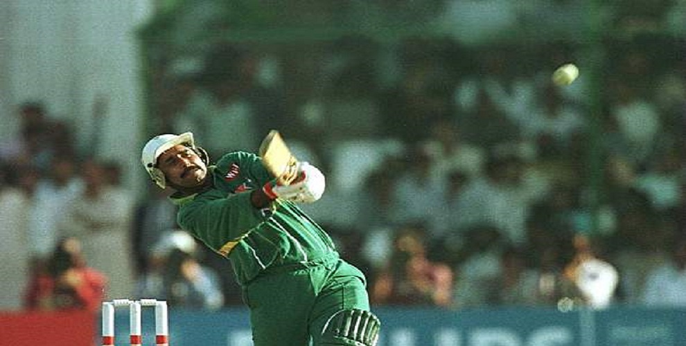 Javed Miandad, Virat Kohli and others with most consecutive fifties in consecutive innings of ODI cricket