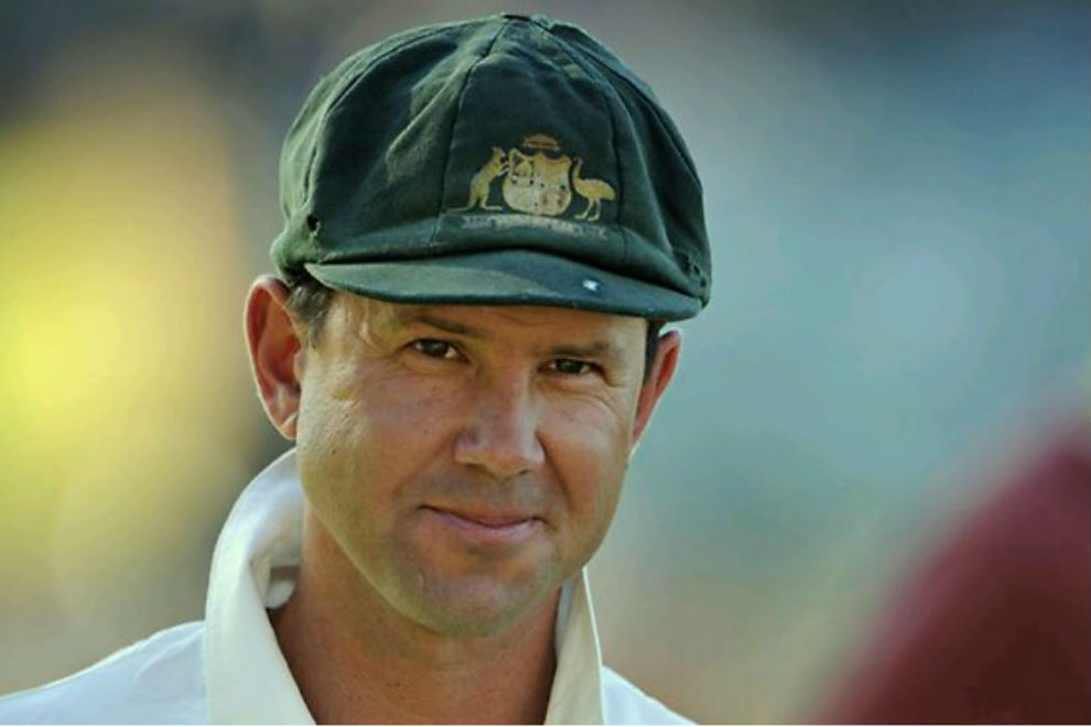 5 Most successful captain across all format in cricket